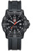 Luminox ANU 4223